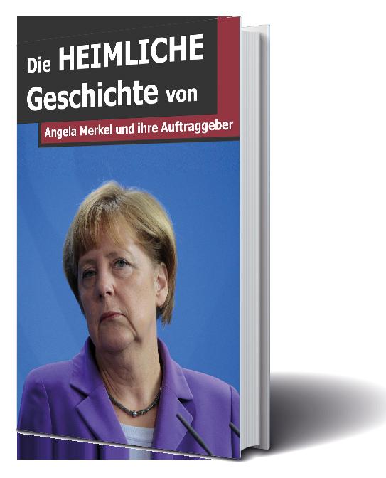 Merkel Wahrheit