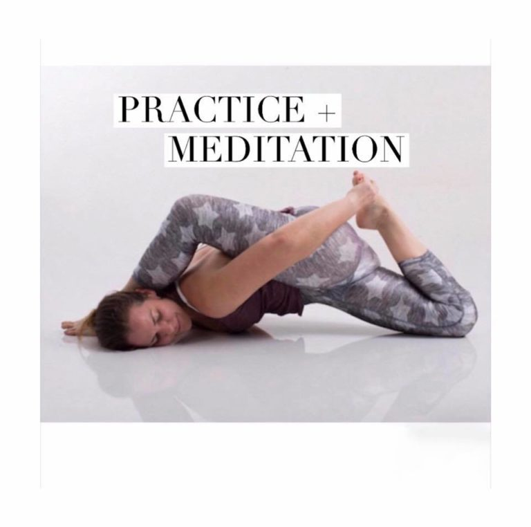 Practice-Meditation-768x762