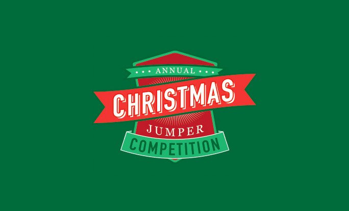 christmas-jumpers