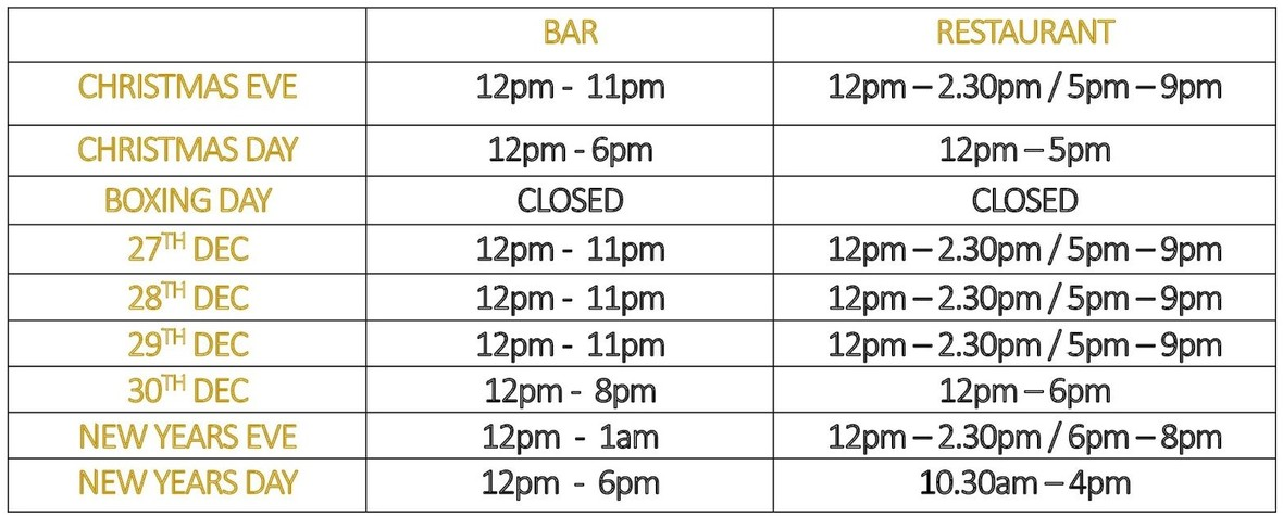 Crown xmas hours-page-0 2