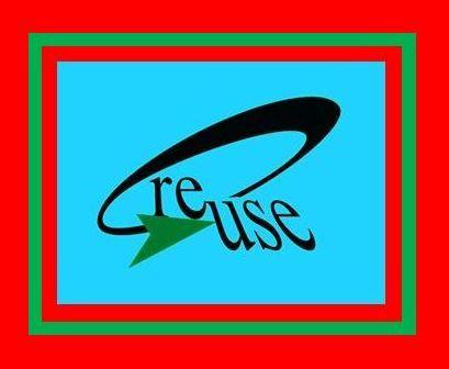 Reuse symbol on red grn red FINAL