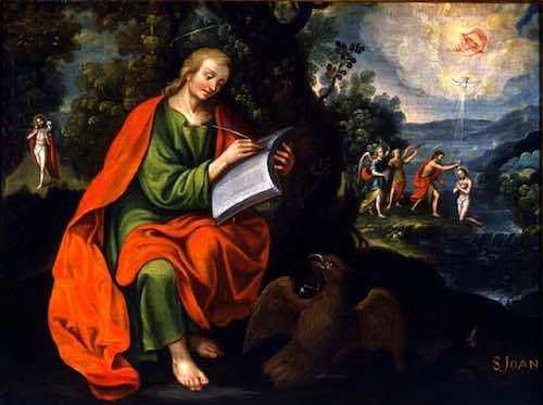 San Juan Evangelista 02 20