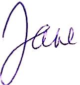 E Signature JV white bkgrd