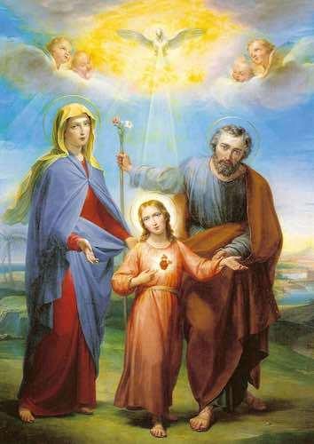 Sagrada Familia 11 23