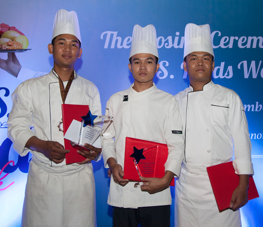 young-chef-madmimi