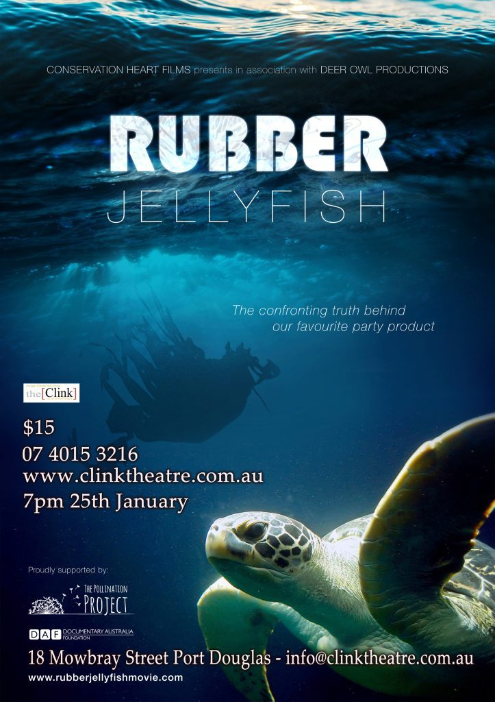 clink jelly-fish-poster-723x1024