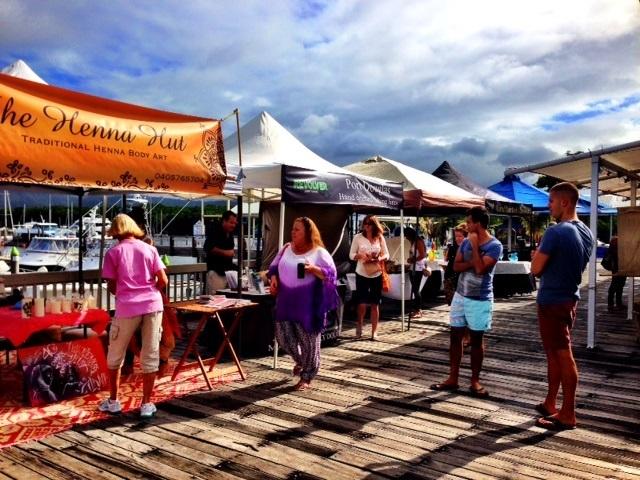 marina-markets