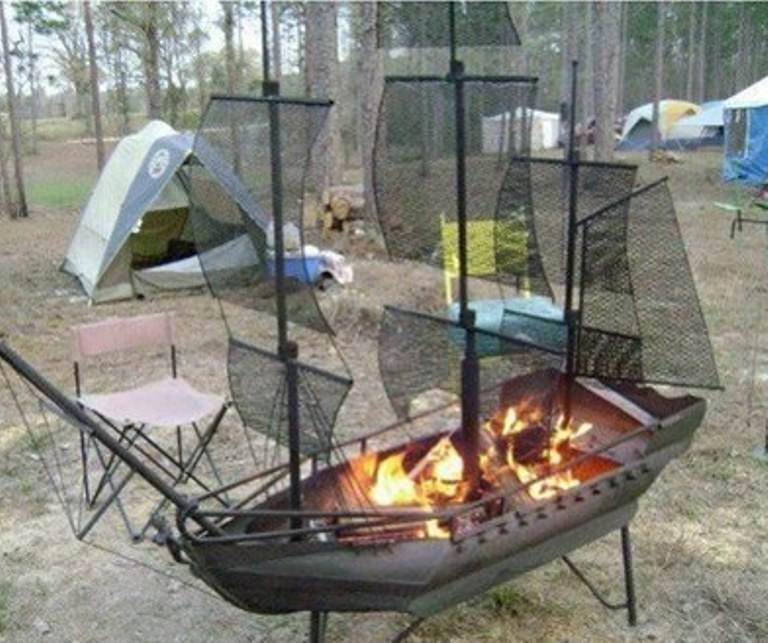 epic-fail-photos-win-grill-win