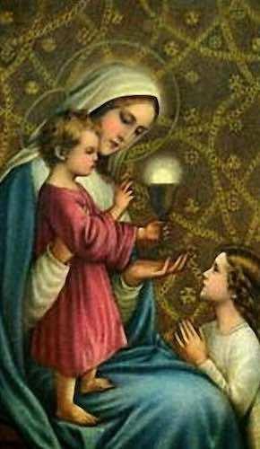 Virgen Maria 10 22b