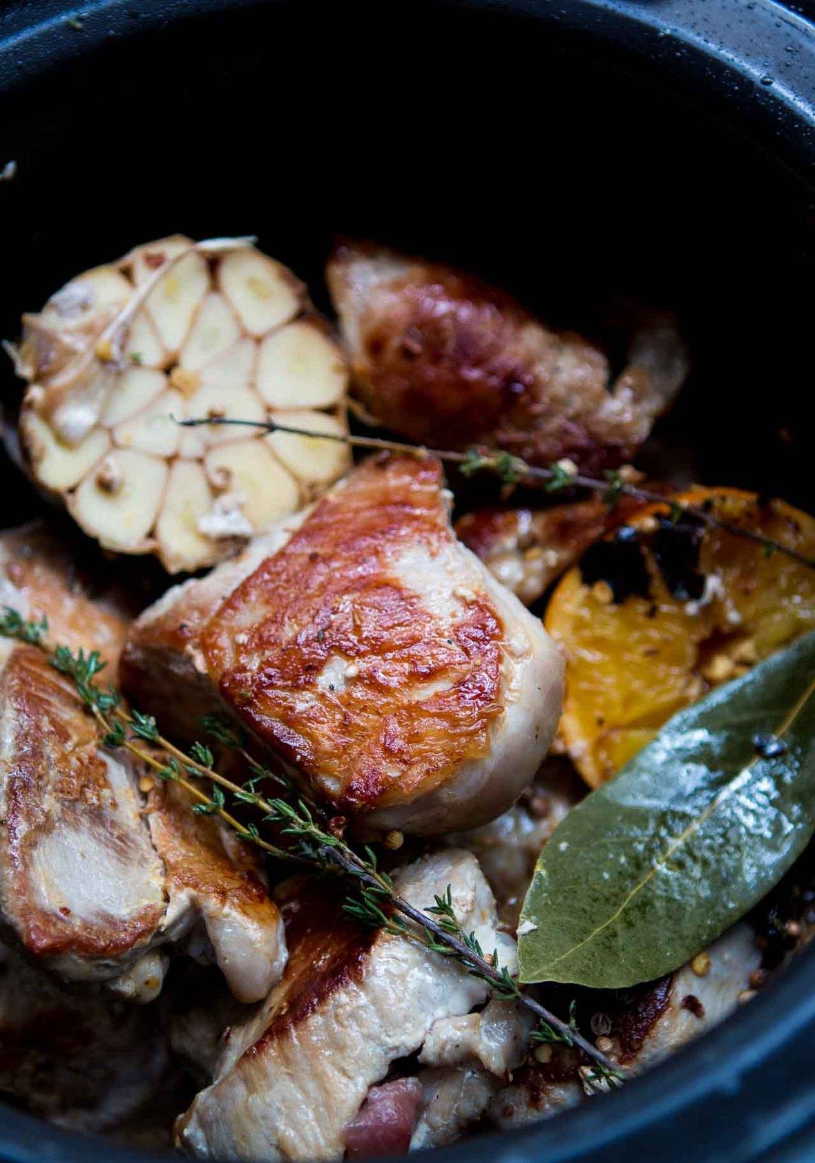 Slow cooker pork-7