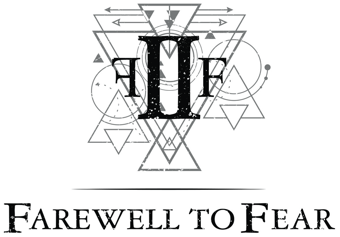 farewell-2-fear-logo-final-black-page-0