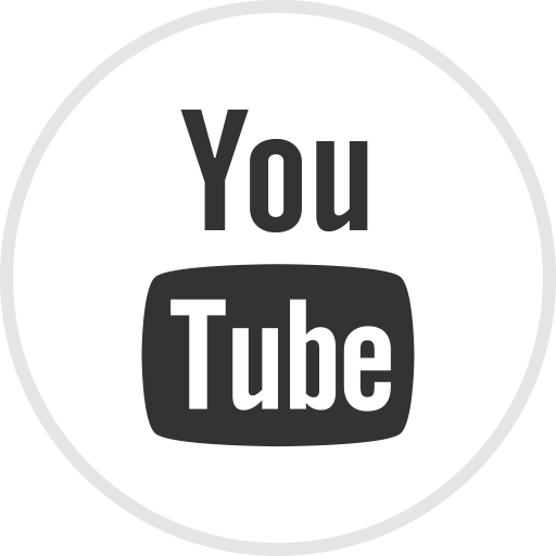 youtube online social media-512