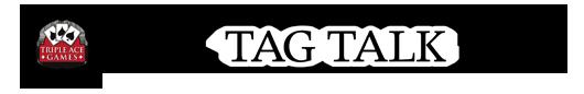 tag talk banner