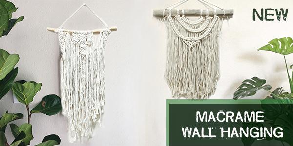 macw-banner2