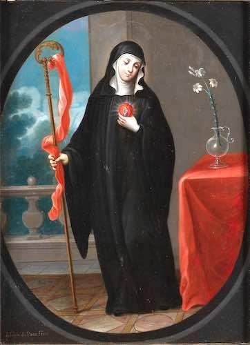 Santa Gertrudis 02 04