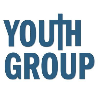 Youth Group 400x400