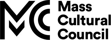 MCC Logo RGB BW NoTag