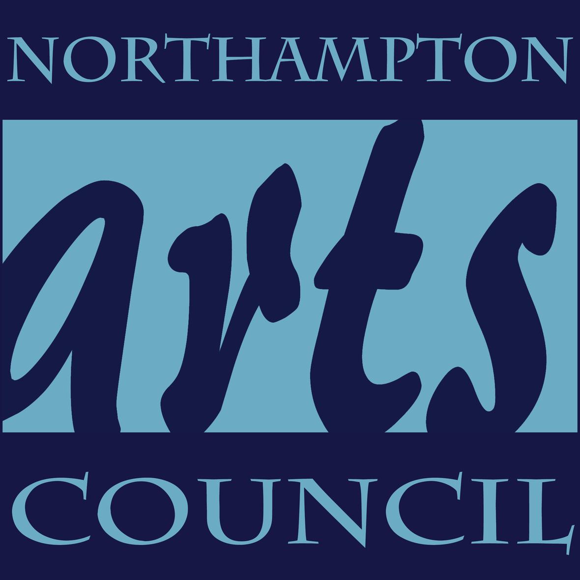 NAC Logo Square
