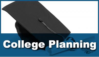 College-Planning 1