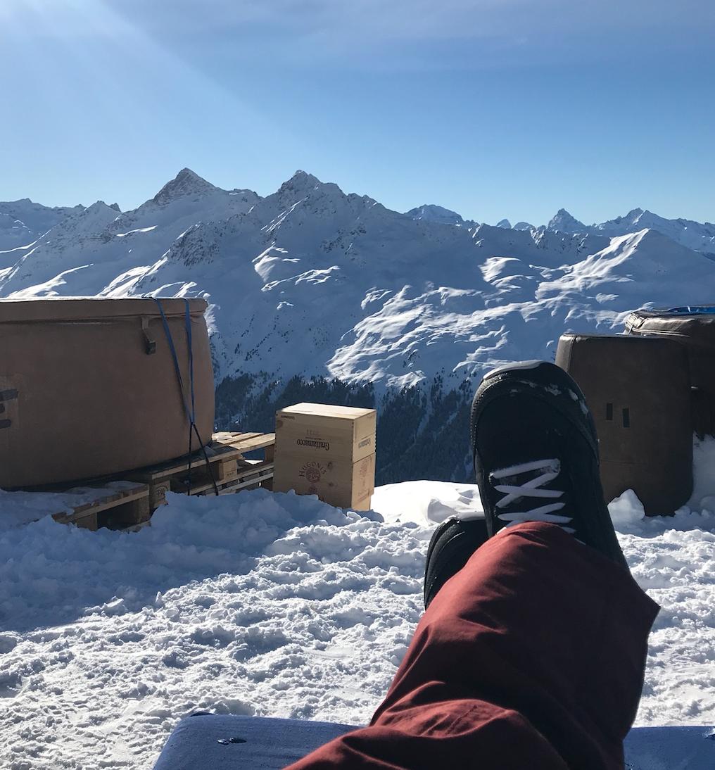 Davos 1