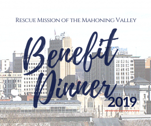 Copy-of-Benefit-dinner-2019-logo-300x251