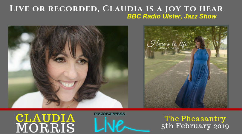 Copy of Claudia Morris Showcase with Pheasantry Grey 2