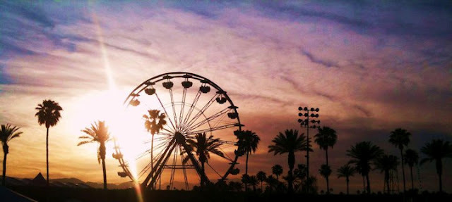 coachella-sunset-1