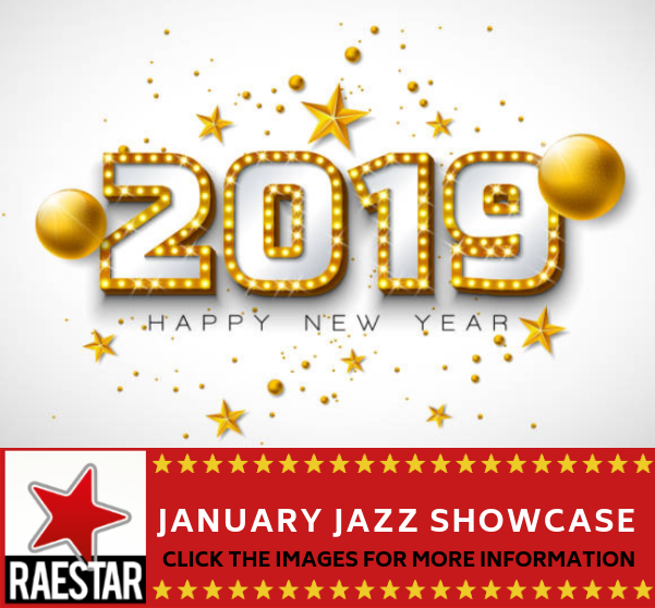 January Gold Ball 2019 Raestar Showcase Banner CLICK IMAGES
