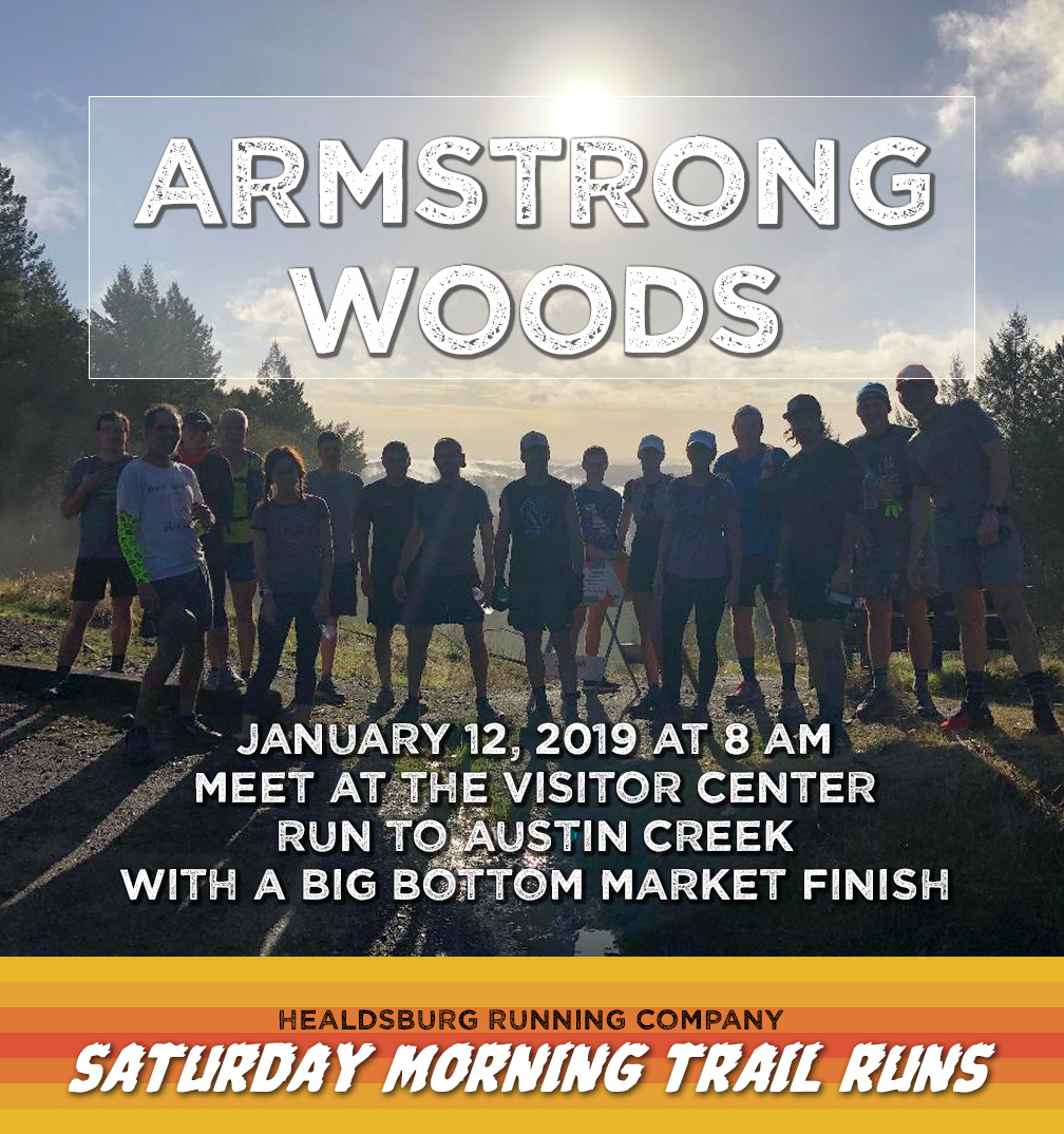 sat trail template armstrong