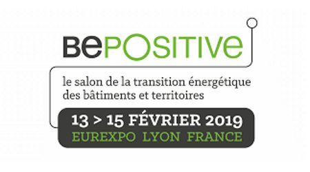 COVER-BE-POSITIVE
