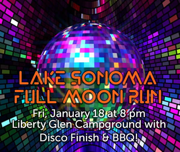 full moon disco2