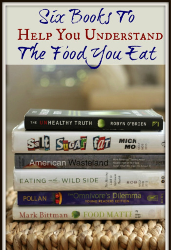 books-to-understand-food-collage-2-resized for page