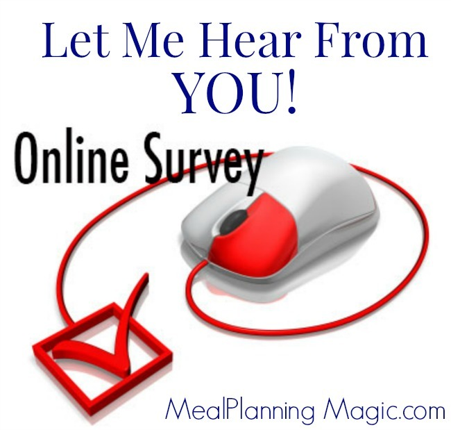 Reader Survey-Aug2016-withwords