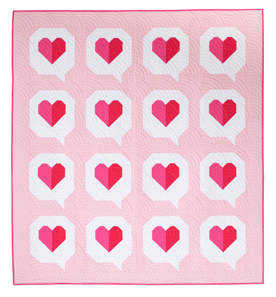 I-Heart-You-Quilt 900x