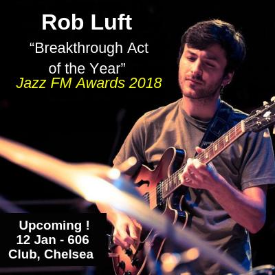 Rob LUft 2
