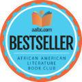 aalbc-bestseller-seal-200