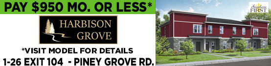 harbison-grove-950-or-less
