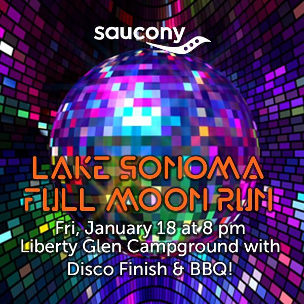 full moon disco2