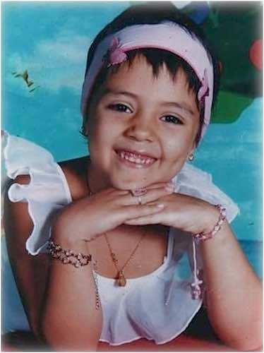 Amanda Gilseth Ruiz Suarez 01 01