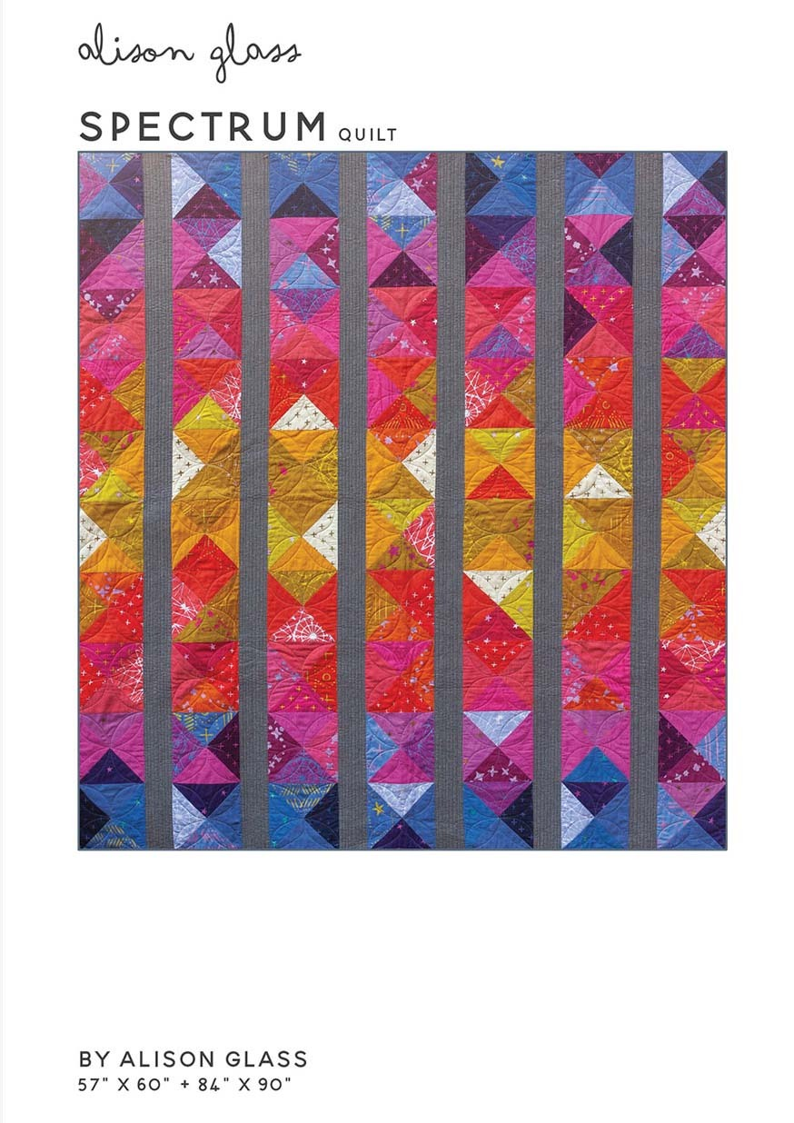 spectrum-pattern-front-cover-shop