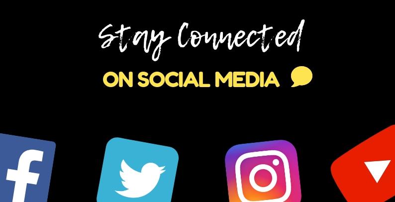 socialmediaconnected2