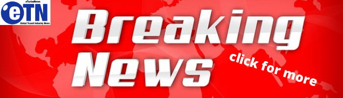 ETN BREAKING NEWS2