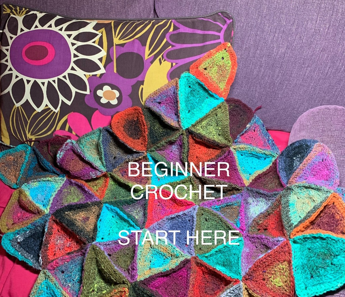 TLD.CROCHET.CHICAGO.SUBURBAN.SCHOOL.LEARN.TO.CROCHET.NEAR.ME.CHICAGO.SCHOOL.WEAVING.YARN.SHOP