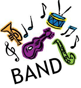 band-clipart-music 6576c5 web