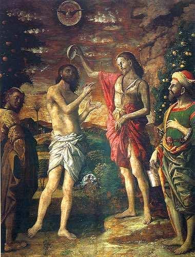 Bautismo de Jesus 04 05