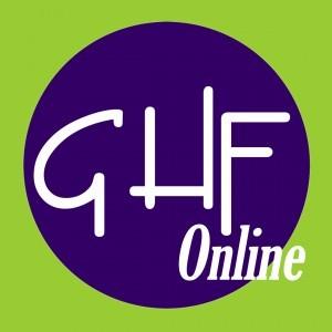 logo-GHFOnline-300x300