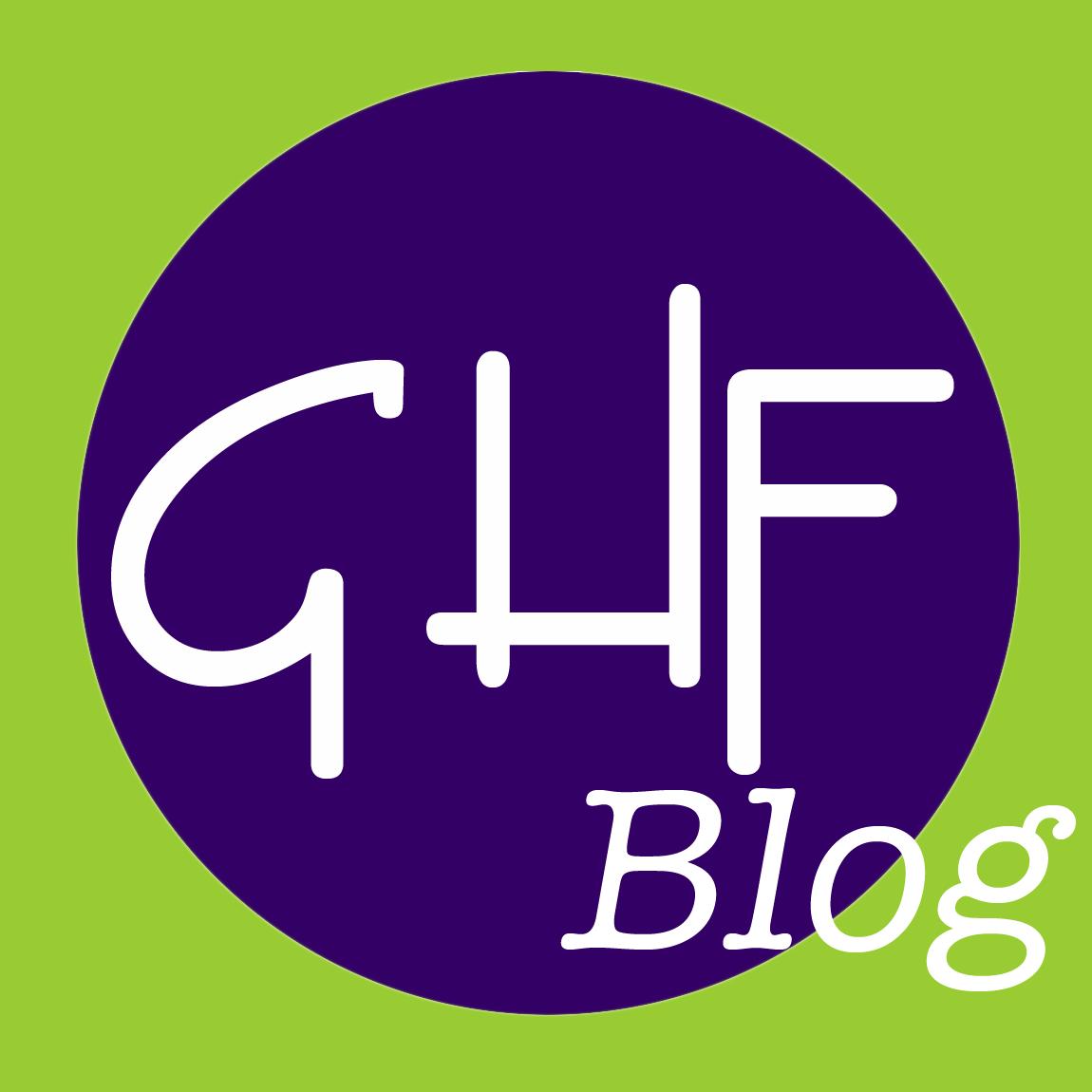 logo GHFBlog square green1