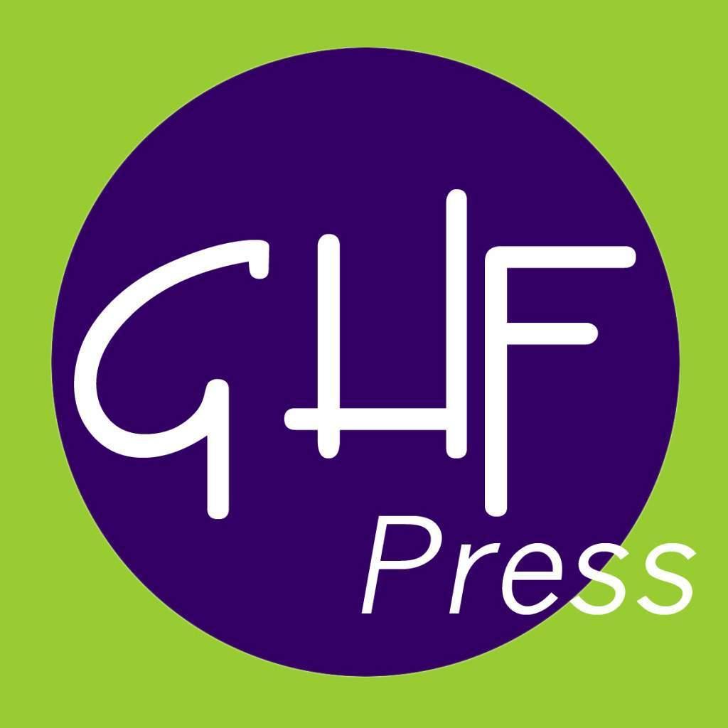 logo-GHFpress-1024x1024