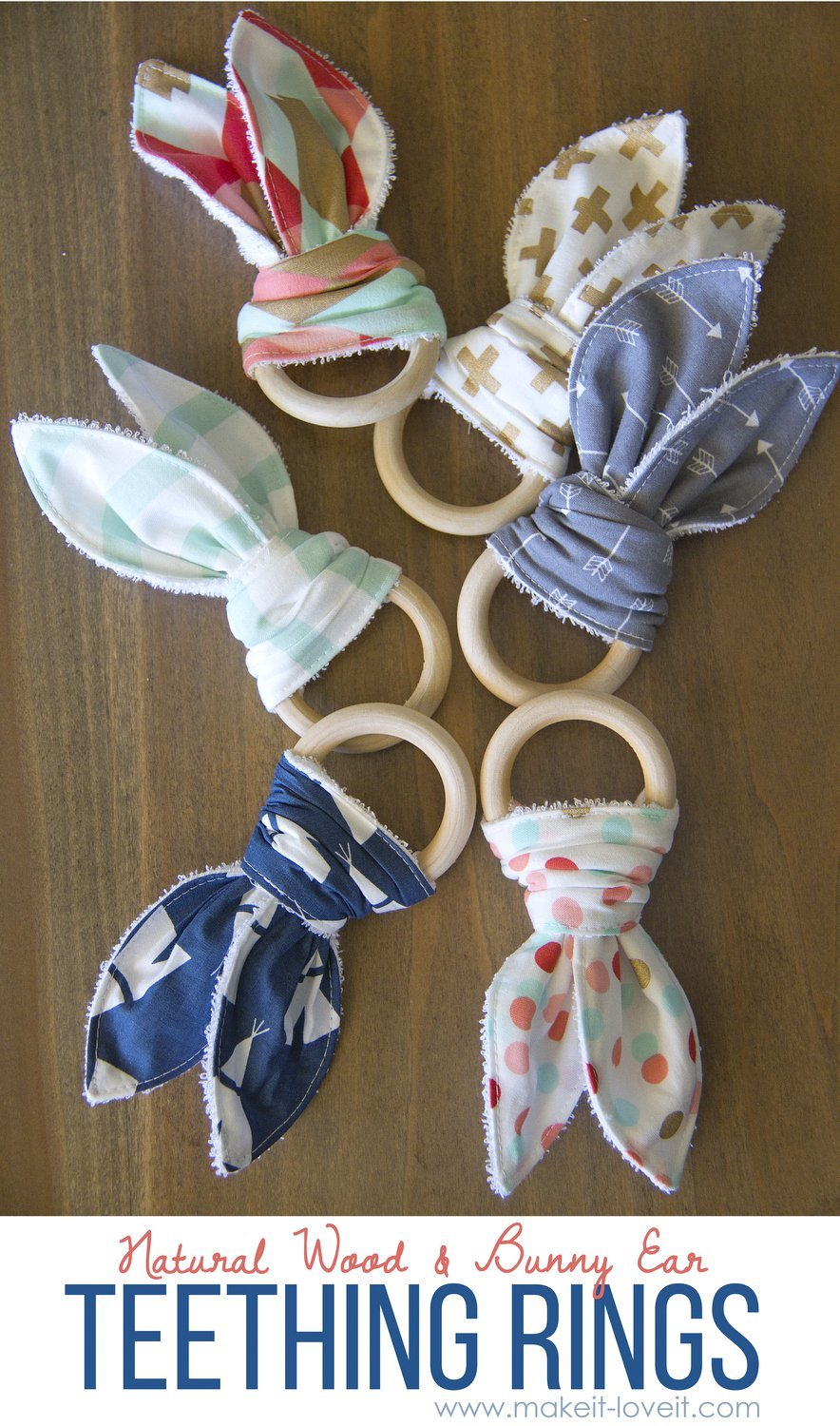 Natural-Wood-Bunny-Ear-Teething-Ring-8