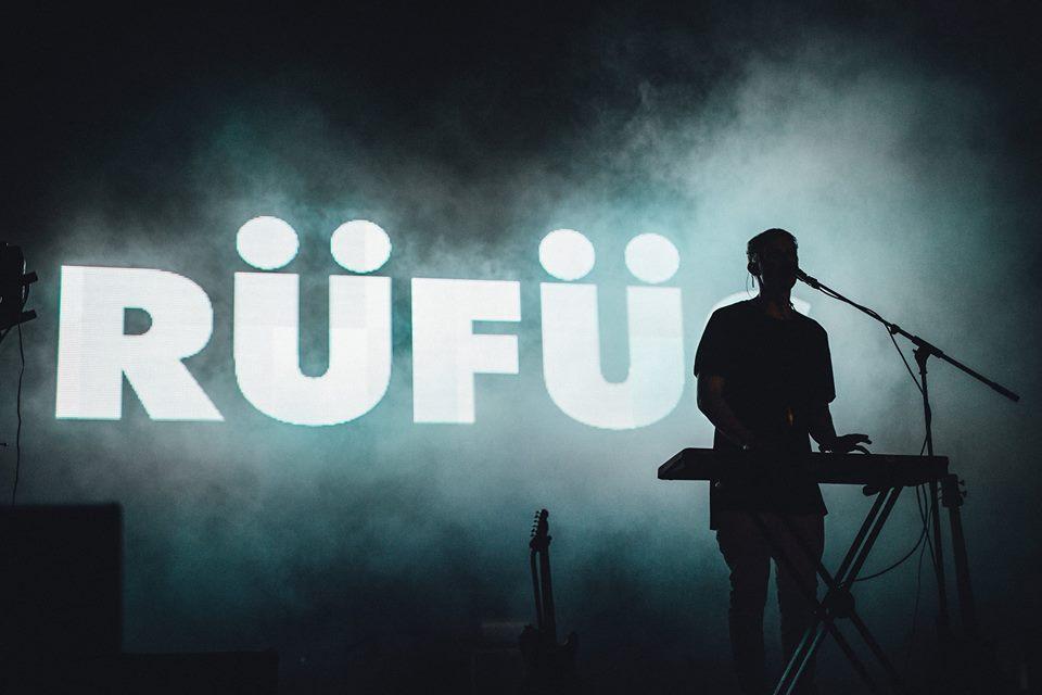 rufusdosol